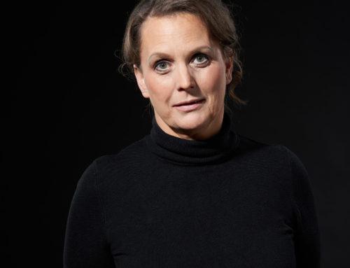 Claudia Hanert